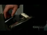 Supernatural S03E03