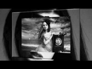 Beth Hart ☆ Joe Bonamassa ☆ Your Heart is as Black as Night ᴴᴰ