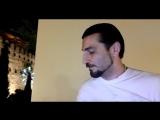 Джейхун Бакинский - Концерт под стеной бакинской крепости Бакинский шансон
