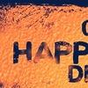 07.07.18 | HAPPY ORANGE DM PARTY (Msk)