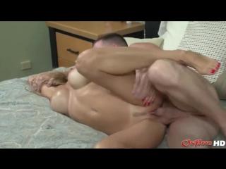Грязное порно мамашек