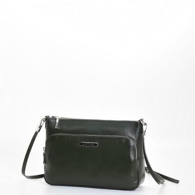 a6ff58070134 Кальф – классическая плотная кожа, для форма устойчивых сумок, имеет  гладкую блестящую поверхность; используется в портфелях и жестких сумках,  цвета : белый ...
