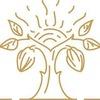 Какао Лавка - Интернет-магазин какао продукции