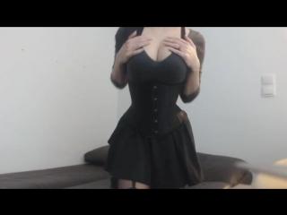 Порнуха Казахов ( инцест, домашнее секс видео, отец трахает дочь, школьницы, любительское, зрелые, порно)