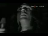 Deep Purple - Hallelujah / Дип Перпл - Аллилуйя 1969