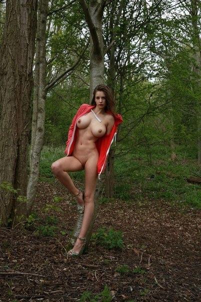 Prostate stimulation Therapist Seduces Hot Girl