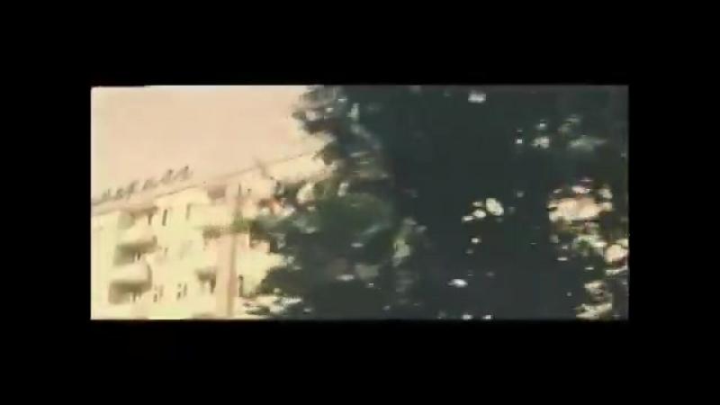 Ермек Серкебаев - Песня об Алма-Ате