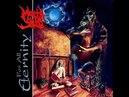 Morta Skuld For All Eternity 1995 Full Album