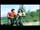 Nadaani - Loota qarar mere man ka Bobit (Bangladesh)- Faisal (Pakistan) A Bangladesh Pakistan Joinventure Cinema смотреть онлайн