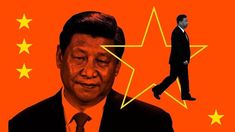 Baba Beijing tames the debt dragon Western capitalism can't China Rising Radio Sinoland 180527