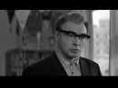 Zhuravlinaya-pesnya-kinofilm-Dozhivem-do-ponedelnika-360p (1)