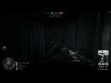 I-let-my-friend-try-Battlefield-1-for-the-first-time.mp4