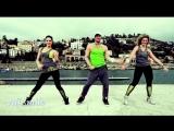 Dr. Alban - Its My Life (S.Martin Remix)