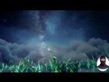 Iron mask-magic sky requiem