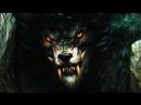 Teminite - Beastmode (GONE WILD)