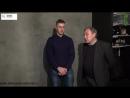 Видео отзыв Заказчика с Жк Савёловский
