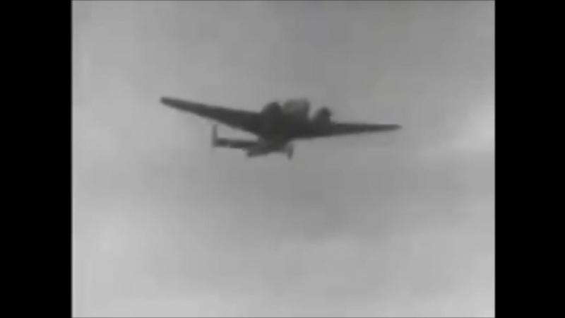 Pesticides - DDT - Rachel Carson - Silent Spring