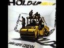 Saïan Supa Crew - Blow [Hold Up]