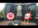 Ровшан Рафик оглы Джаниев(Ровшан Ленкоранский).Вечная и светлая память!