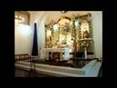 Canto Gregoriano Gloria in Excelsis Deo Pascua de Resurrección
