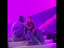 Макиана. Паблик: my idol is Ariana Grande