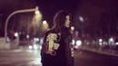 DEAD SERPENT - Chaos In Perfection (Official fan VIDEOClip HD/HQ)