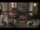Фреоновый дух чешский фильм сказка