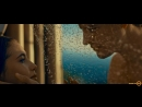 Reflexion ft. Masto - Не е късно, 2018