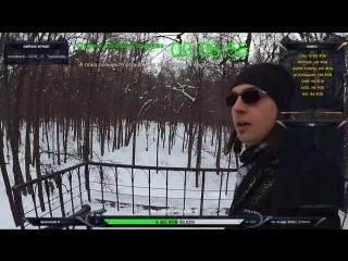 Ярослав Ikarus - live