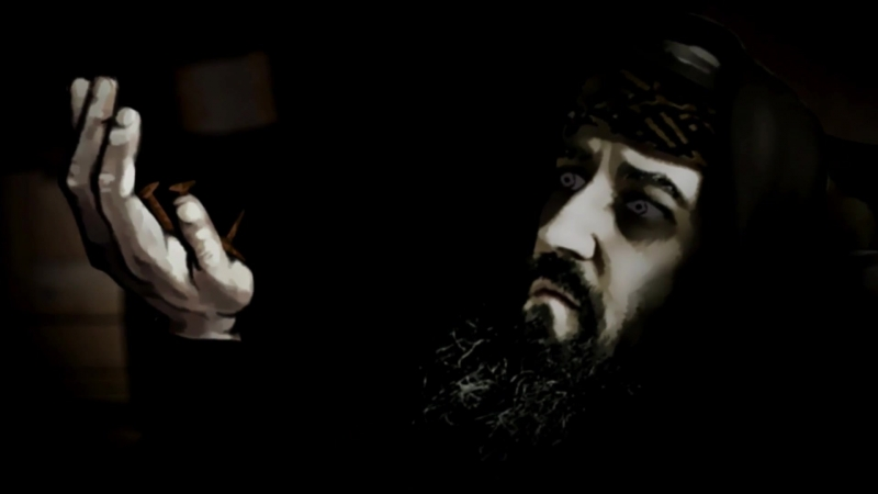Mysteries.Of.The.Bible.Unlocked.Collection.1.01of10.Caiaphas.Good.Guy.Or.Bad.Guy