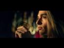 NeedFull.NET_videoklip-svetlana-loboda-paren-1080p-hd.mp4