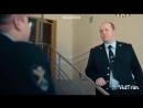 Мухич Гитлер(Отрывок из сериала Полицейский с Рублёвки )