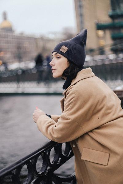 Екатерина Майская