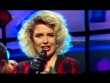 Kim Wilde - The Video Hits. Collection 2016. XviD WEBRip