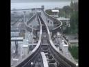 После очередного на 20 млн₽ контракта на исследование возможности постройки в Ростове-на-Дону метрополитена и ответа, что это не