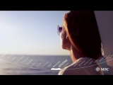 MSC World Cruise 2020. 117 days,40 destinations and 23 countries with MSC Magnifica.