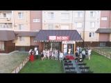 Взрослые учат английский в Биг Бене! Oscar Party в Камышине