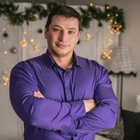 Александр Сидорук