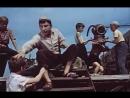 Савелий Крамаров. фильм Без страха и упрёка 1962 год. (нарезка)