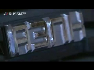 Редкие автомобили Москвич из музея АЗЛК