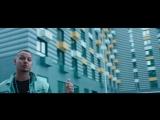 Премьера! ST1M — Если рядом друг (OST «Полицейский с Рублевки 3»)