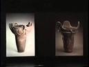 Prehistoric Japan Jomon to Yayoi Early Ceramics Part 1 of 2