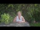 Гортензии в саду 🌺 Ответы на самые популярные вопросы про гортензии (1)