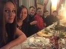 Наталья Голева фото #46