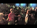 Ravaan Persian Dance Company Bandari, Iranian Folk Dance Lesson in Austin TX