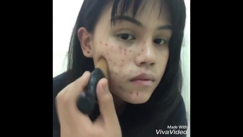 Dermacol легендарный тональный крем с ультра-маскирующим эффектом