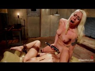 [480] Lorelei Lee  Remy LaCroix-002