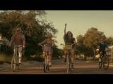Little Big Town - Summer Fever
