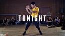 John Legend - Tonight - Choreography by Tessandra Chavez - TMillyTV ft Sean Lew