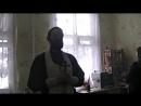 Панихида по усопшим в пятую седьмицу Великого Поста в селе Кандаурово 24 03 2018г